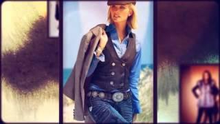 Женские кожаные и меховые жилетки(Еще больше видео на сайте - http://modneys.ru/ вКонтакте - http://vk.com/modneys Твиттер - https://twitter.com/Modneys Фейсбук - http://bit.ly/Modney..., 2014-03-30T07:04:24.000Z)