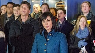 Good Witch Season Finale - A Perfect Match Pt. 2 - Starring Catherine Bell and James Denton