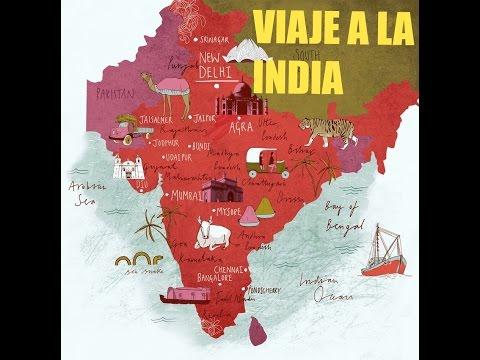 ¿CÓMO PREPARO MI VIAJE A LA INDIA? | TAILOR CLOTHING