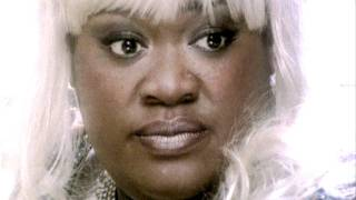 Sister Bliss (feat. Collette) - Cantgetaman Cantgetajob (Life