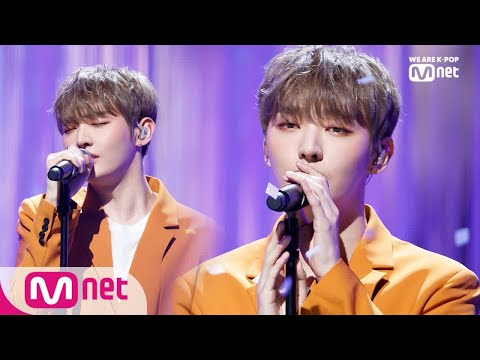 Free Download [yoon Jisung - In The Rain] Comeback Stage | M Countdown 190221 Ep.607 Mp3 dan Mp4