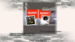 RLP & Barbara Tucker - R.E.S.P.E.C.T (Eric Faria Remix)