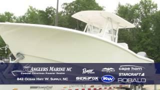30 Anglers Marine Jun 15
