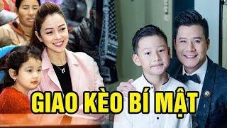 Giao kèo bí mật của Quang Dũng với vợ cũ Jennifer Phạm sau ly hôn khiến ai cũng  bất ngờ