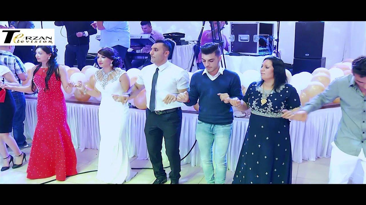 Yezidische Hochzeit 01 08 2015 Hannover Hozan Deniz Terzan