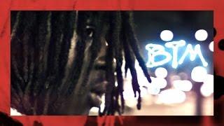 BTM - Tout Paname (Lil Durk - Every Night (Remix)) | Daymolition