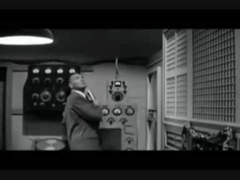 The Cramps - Human Fly (Subtitulada) La mosca humana
