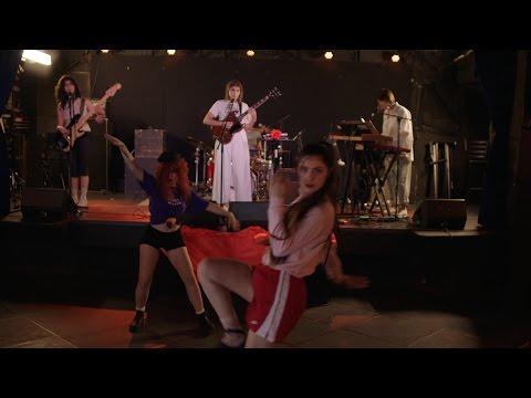 Клип Teen - Tokyo