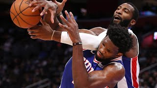 Lakers Lose Andre Drummond to 76ers! 2021 NBA Free Agency