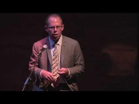 Michael Bierut: Let's Talk About Clients