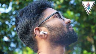 mqdefault - YouTube Videos