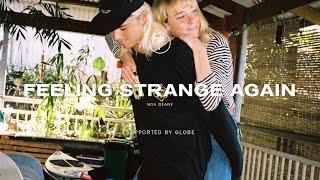 Feeling Strange Again - Noa Deane