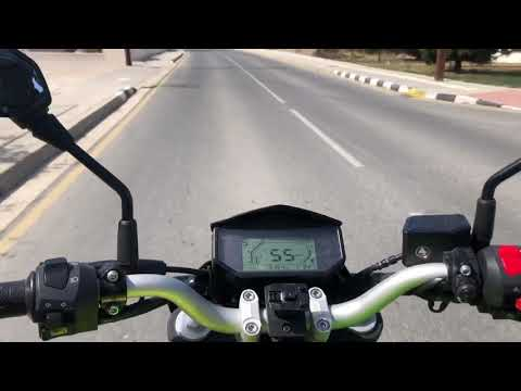 Nicosia to river land   Short Vlogs   one