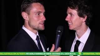 james holland grills robbie kruse