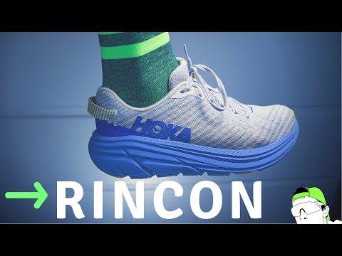 hoka-rincon-first-impressions