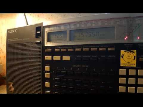 06 10 2016 World Wide Christian Radio WWCR 1 in Arabic to WeEu 1125 on 15795 Nashville