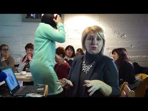 Новини Тернополя 20 хвилин: Як проводили гендерний моніторинг