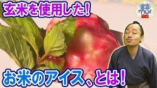 横浜 - こだわりの食材と料理を味わえる隠れ家的なバー&ビストロ (3/3)