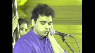 Download Hindi Video Songs - Vasantotsav