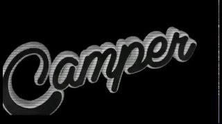 《MODERN COMBAT 5#33 / TRUPPSCHLACHT VS XVIDEO / GEWONNEN》