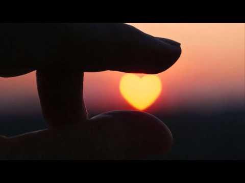 Reezelix - Sumer Mix 2015