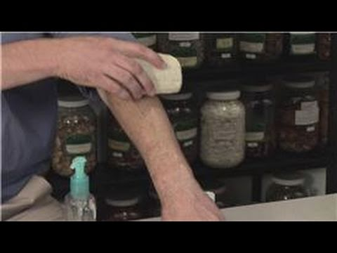 natural-at-home-remedies-:-essential-oils-for-treating-lymphedema