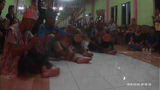 Iban Traditional Music Mp3