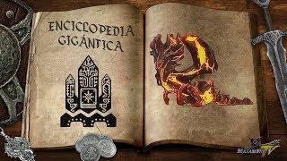 Algunas leyendas lo consideran a este gran dragón como la fuerza de...