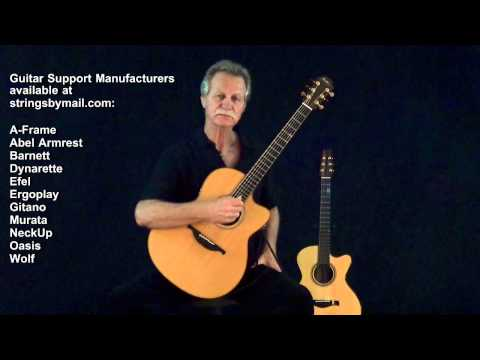 alex-de-grassi-discusses-guitar-supports- -strings-by-mail