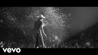 Download Jason Aldean - We Back Mp3 and Videos