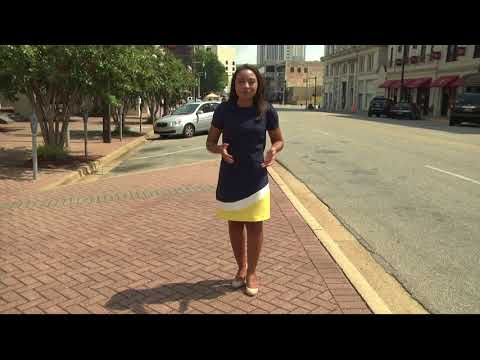 Montgomery News Bureau