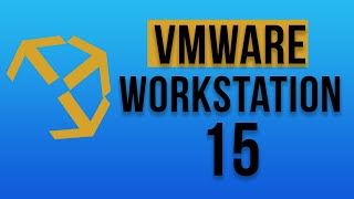 How to Install VMware Workstation 15 Player on Windows 10