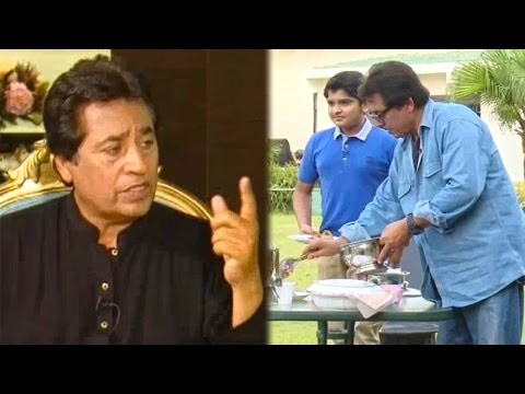 Halwa Puri | Syed Noor Film Director | Eid Special | NEO TV | 13 Sep 2016