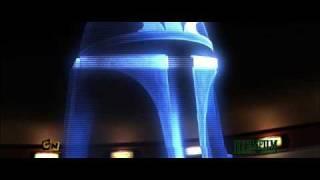 STAR WARS CLONE WARS Season 2 Trailer