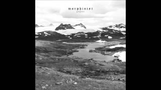 Morphinist - Die erste Metamorphose (Geopfert)