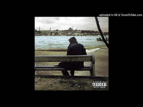 Chris Brown - Love Me No More (Feat. Kid Ink)