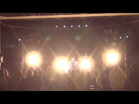 THE ORAL UNYURETTES@2018年度2月ライブ