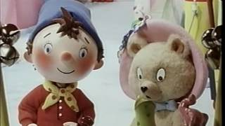 Noddy's Toyland Adventures - Series 1 Episode 8  - Noddy and His Bell thumbnail