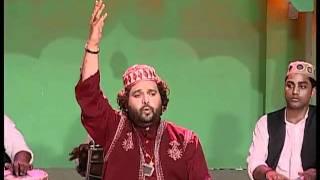 Paani Ka Bul Bula Hai Insan Ki Jindgaani [Full Song] Shan-E-Mohammad