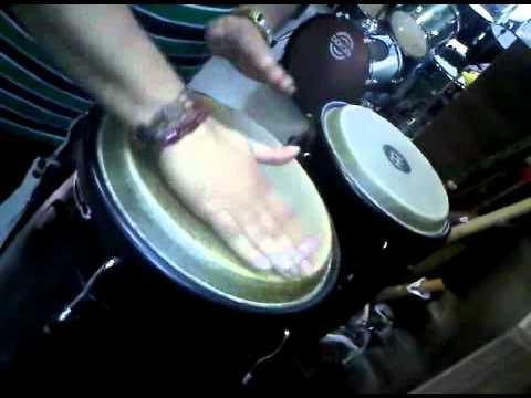 How To Play Tumba