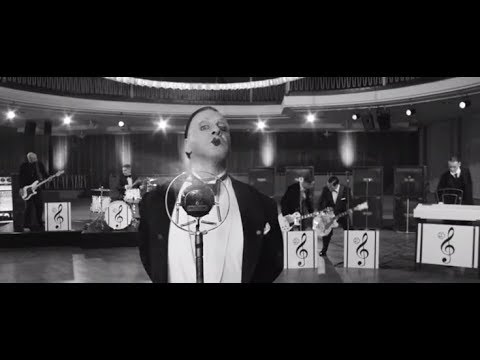 Rammstein debut Radio video - He Is Legend, Boogiewoman - new Peter Frampton - Blessthefall