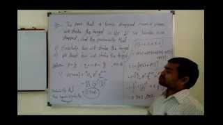 Binomial Probability Distribution in Hindi