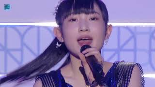 ハロ!ステ#254 (2018/1/14中野サンプラザ)