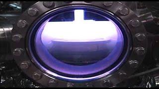 Plastikman - Ask Yourself (VIDEO)