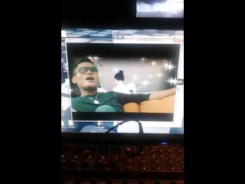 Xavier Meringai - Anang Dulu Ninggal (Teaser-2013)