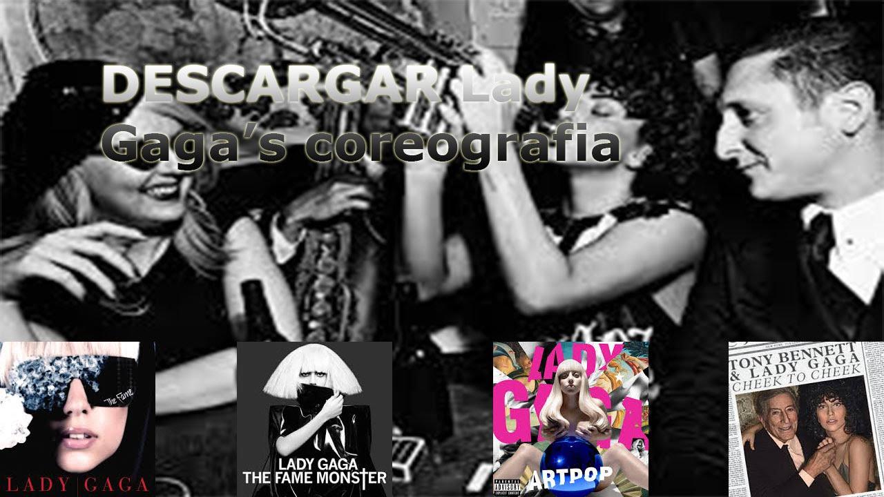 lady gaga artpop download mega