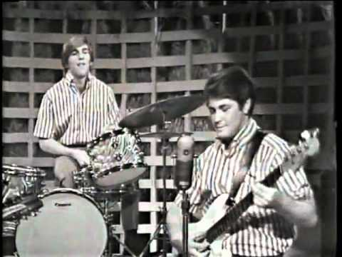 The Beach Boys  Dance Dance Dance 1964
