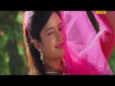 Teri  Kasam - Video Jukebox - Bhojpuri Hot Songs 2016