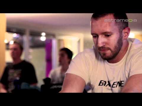 Bestbody Fitness, Yverdon-les-Bains, club de sport
