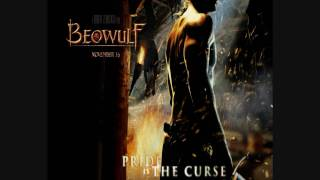 Beowulf-What We Need Is A Hero-Alan Silvestri